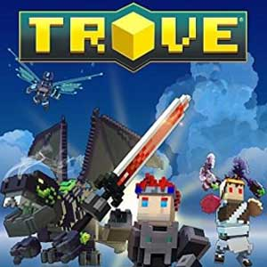Trove Power Pack