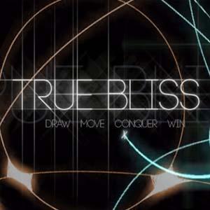 Acheter True Bliss Clé Cd Comparateur Prix