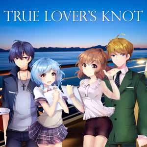 Acheter True Lovers Knot Clé Cd Comparateur Prix
