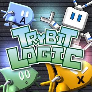 TRYBIT LOGIC