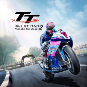Acheter TT Isle of Man Ride on the Edge 2 Nintendo Switch comparateur prix
