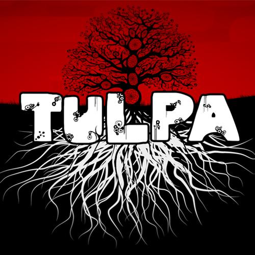 Acheter Tulpa Clé Cd Comparateur Prix