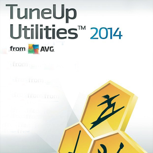 Acheter TuneUp Utilities 2014 Cle Cd Comparateur Prix