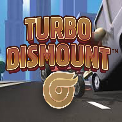 Acheter Turbo Dismount Cle Cd Comparateur Prix