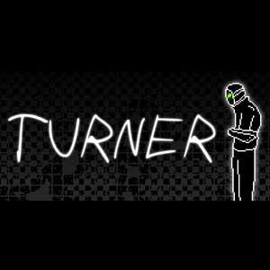 Acheter Turner Clé Cd Comparateur Prix