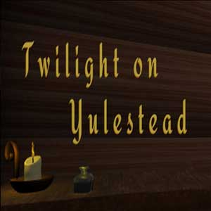 Twilight on Yulestead