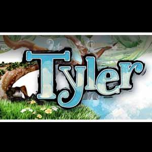Acheter Tyler Clé Cd Comparateur Prix