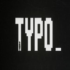 Acheter TYPO Clé CD Comparateur Prix
