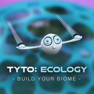 Acheter Tyto Ecology Clé Cd Comparateur Prix
