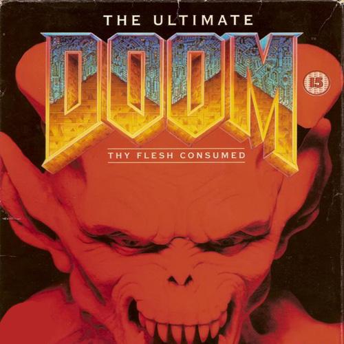 Acheter Ultimate Doom Cle Cd Comparateur Prix