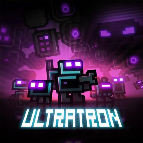 Acheter Ultratron Cle Cd Comparateur Prix