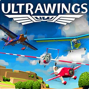 Acheter Ultrawings Nintendo Switch comparateur prix