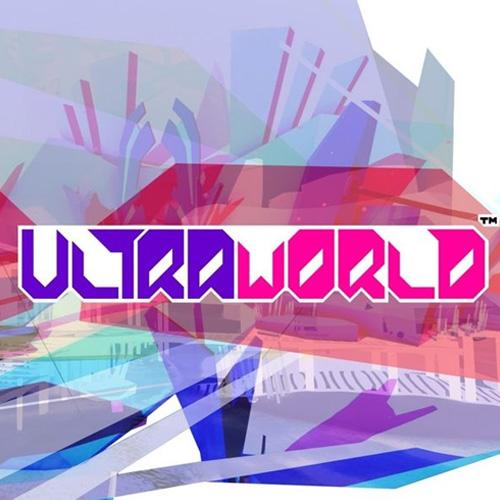 Acheter Ultraworld Clé Cd Comparateur Prix