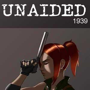Unaided 1939