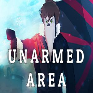 Unarmed Area