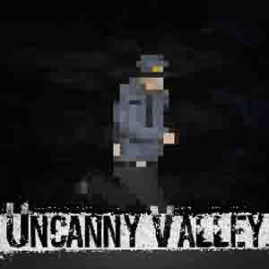Acheter Uncanny Valley Clé Cd Comparateur Prix
