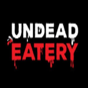Undead Eatery