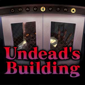 Undeads Building