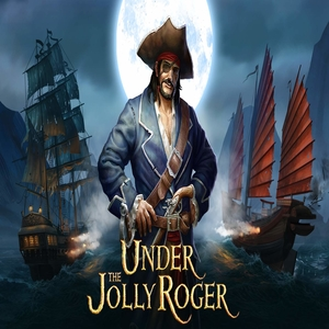 Acheter Under the Jolly Roger Xbox One Comparateur Prix