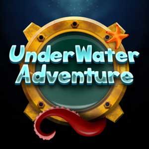 Acheter UnderWater Adventure Clé Cd Comparateur Prix