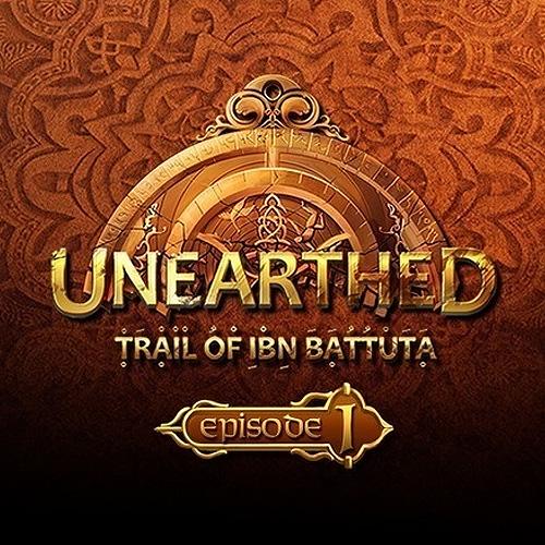 Unearthed Trail of Ibn Battuta Episode 1