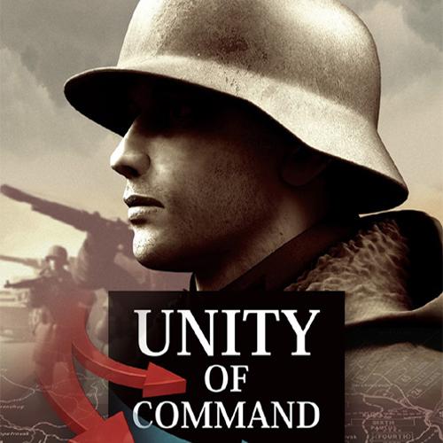 Acheter Unity of Command Cle Cd Comparateur Prix