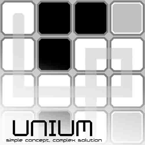 Acheter Unium Clé Cd Comparateur Prix