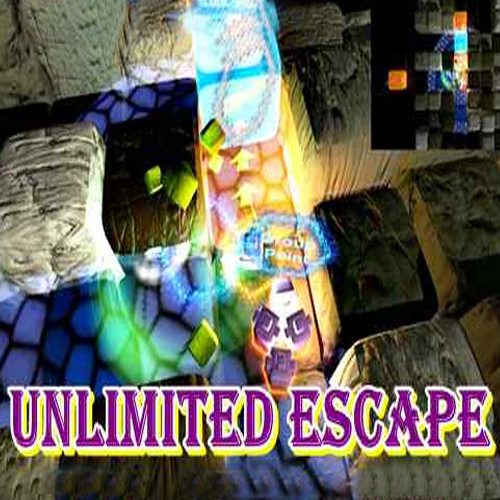 Acheter Unlimited Escape Clé Cd Comparateur Prix