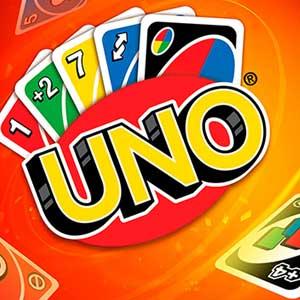 Acheter UNO Xbox One Comparateur Prix