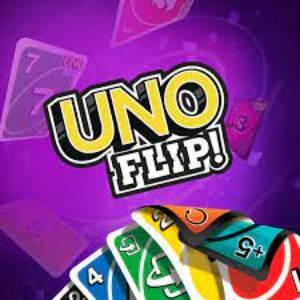 Uno Uno Flip Theme