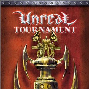 Acheter Unreal Tournament Clé CD Comparateur Prix
