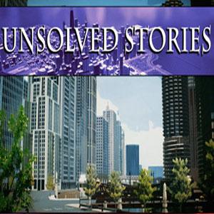 Acheter Unsolved Stories Clé CD Comparateur Prix