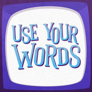 Acheter Use Your Words Nintendo Switch comparateur prix