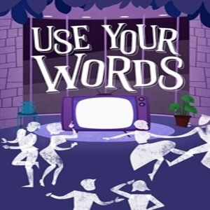 Acheter Use Your Words Xbox Series Comparateur Prix