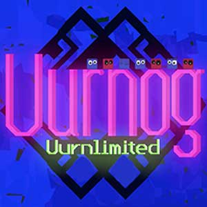 Uurnog Uurnlimited