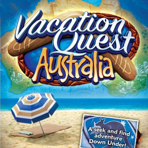 Acheter Vacation Quest Australia Cle Cd Comparateur Prix