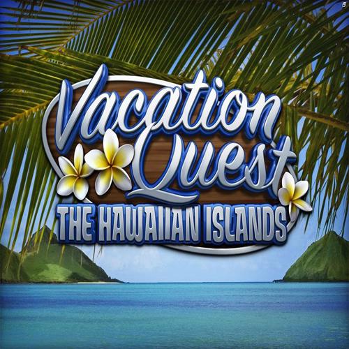 Vacation Quest The Hawaiian Islands