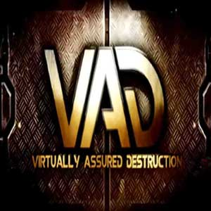 Acheter VAD - Virtually Assured Destruction Clé CD Comparateur Prix