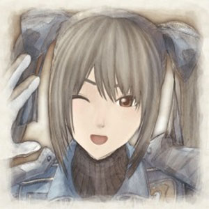 Acheter Valkyria Chronicles 4 Edy's Advance Ops Nintendo Switch comparateur prix