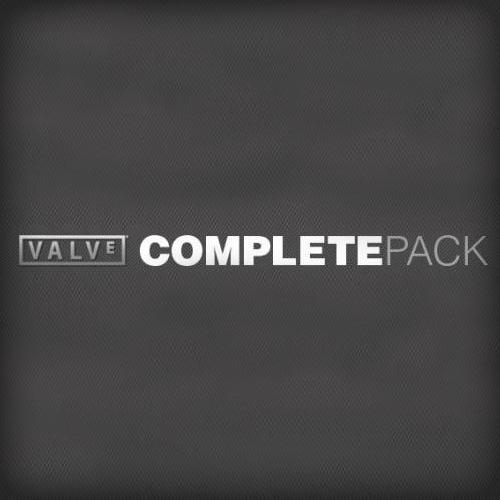 Acheter Valve Complete Pack Cle Cd Comparateur Prix