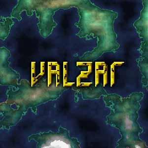 Valzar