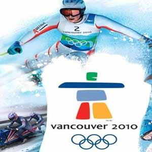 Acheter Vancouver 2010 Xbox 360 Code Comparateur Prix