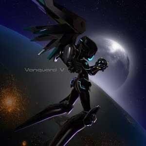 Vanguard 5