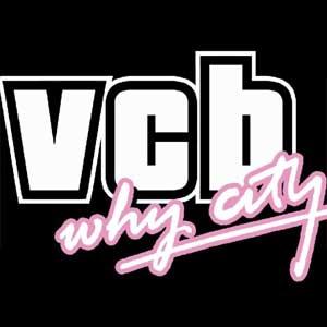 VCB Why City