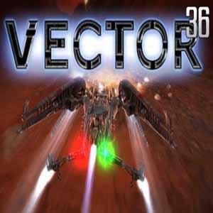 Acheter Vector 36 Clé Cd Comparateur Prix