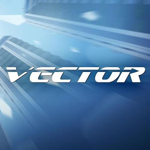 Acheter Vector Clé Cd Comparateur Prix