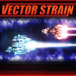 Acheter Vector Strain Clé Cd Comparateur Prix