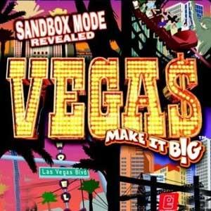Acheter Vegas Tycoon Clé Cd Comparateur Prix