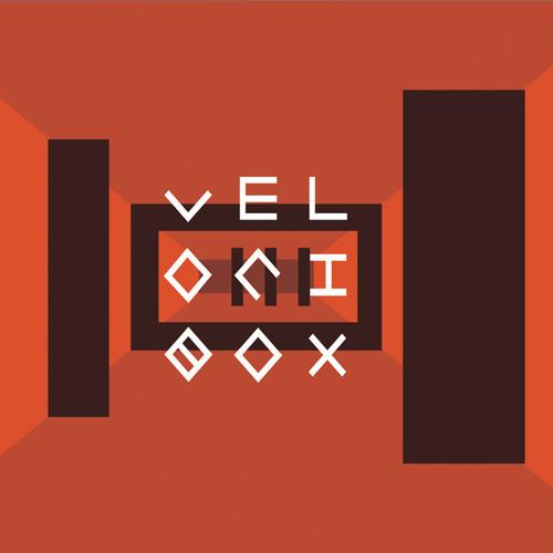 Acheter Velocibox Clé Cd Comparateur Prix