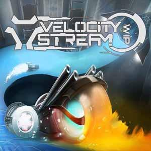 Acheter Velocity Stream Clé Cd Comparateur Prix